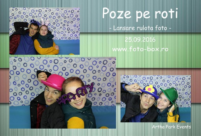-rulota-foto,-eveniment-lansare,-photobooth-bucureti