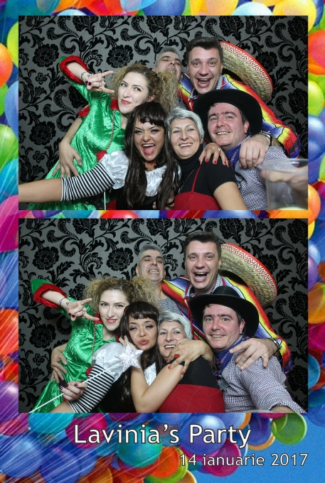 cabina-foto,zi-nastere,photobooth-party