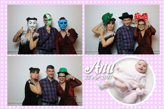 cabina-foto,botez,photobooth-bucuresti