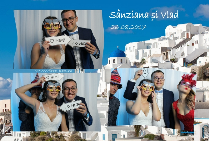 nunta.restaurant.artha.park.events.snagov.photobooth