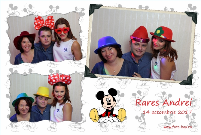 botez,cabina foto, photobooth bucuresti