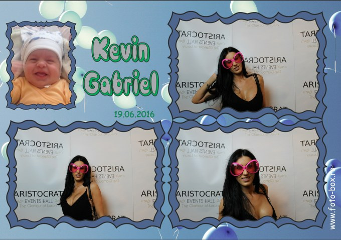 botez aristocrat, cabina foto botez, photobooth botez bucuresti