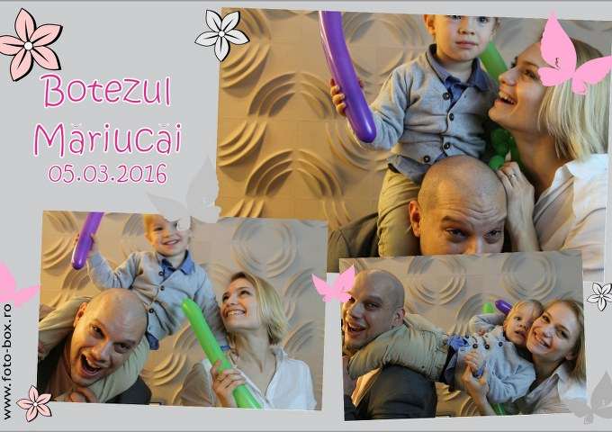 botez capital plaza, cabina foto botez, photobooth botez bucuresti